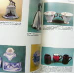 Click to view larger image of American Belleek Reference Book (Image5)