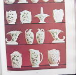 Click to view larger image of Collectors Encyclopedia of Hull Pottery Book (Image3)