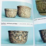 Click to view larger image of Red Wing Stoneware  (Image3)