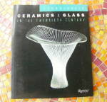 Scandinavia Ceramics & Glass in the Twentieth Century