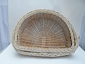 3 Nesting Baskets (Image1)