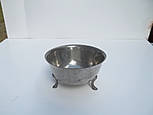 Stieff Queen Anne Bowl (Image1)