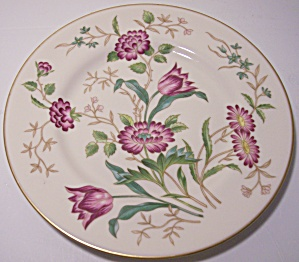 Franciscan Pottery Fine China Sonora Bread Plate