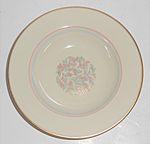 Franciscan Pottery Fine China Rossmore Fruit Bowl