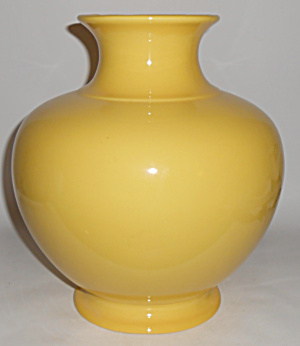 Franciscan Pottery Cielito Art Ware #123 Lamp Base (Image1)