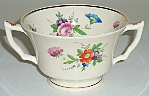 Syracuse China Selma Bouillon Bowl! (Image1)