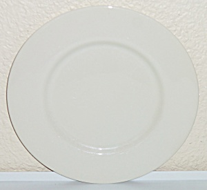 Flintridge China Bon-Lite Salad Plate! (Image1)