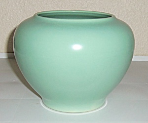 Franciscan Catalina Pottery Florist Sp Art Ware #C-295 (Image1)