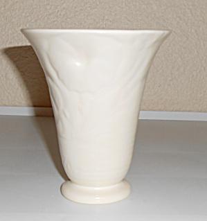 Franciscan Pottery Catalina Art Ware Encanto #605 Vase! (Image1)