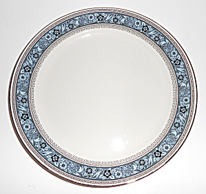 Pickard China Overture Salad Plate! (Image1)