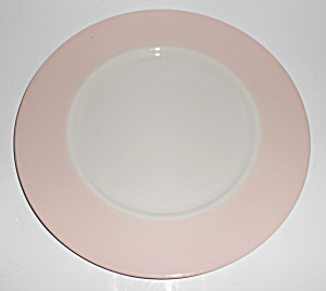 Franciscan Pottery China Early Encino Breakfast Dinner