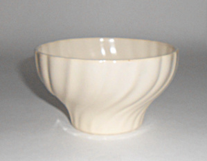 Franciscan Pottery Coronado Ivory Glaze Test Cup! MINT (Image1)
