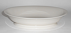 Franciscan Pottery Fine China Merced Vegetable Bowl