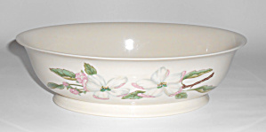 Franciscan Pottery Fine China Chelan  Vegetable Bowl! (Image1)
