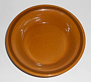 Franciscan Pottery Creole Cereal Bowl! MINT (Image1)