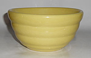 Bauer Pottery Atlanta Gloss Pastel Kithenware Mixing  (Image1)