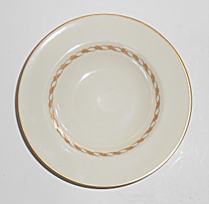 Franciscan Pottery Fine China Del Monte Fruit Bowl (Image1)