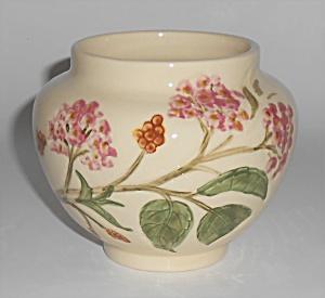 Franciscan Catalina Pottery Polynesia Art Ware #381 #2 (Image1)