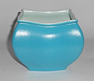 Franciscan Catalina Pottery Montebello Art Ware Persian (Image1)