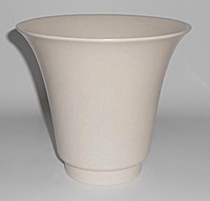 Franciscan Catalina Pottery Capistrano Art Ware #C-413  (Image1)