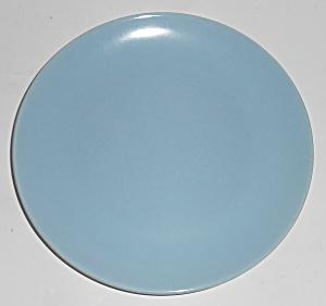 Catalina Pottery Rancho Duotone Ware Satin Pastel Blue/ (Image1)