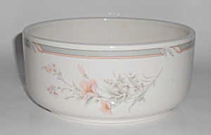 Noritake China Keltcraft Misty Isle Deerfield Vegetable