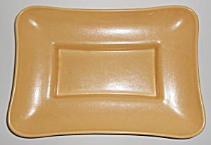 Franciscan Pottery Catalina Reseda Gold #C-463 Bowl (Image1)