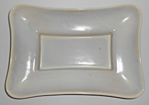 Franciscan Pottery Catalina Reseda Agate #C-463 Bowl (Image1)