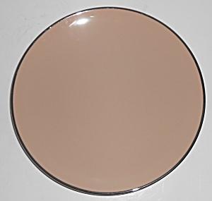 Franciscan Pottery Fine China Sandalwood Salad Plate (Image1)