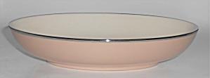 Franciscan Pottery Fine China Sandalwood Vegetable Bowl (Image1)
