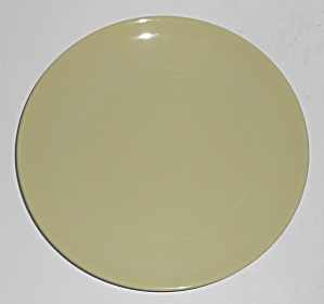 Franciscan Pottery Fine China Willow Bread Plate