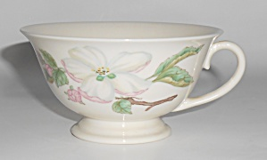 Franciscan Pottery Fine China Chelan Cup