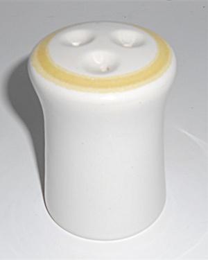 Franciscan Pottery Sundance Shaker Set (Image1)