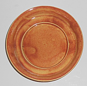 Franciscan Gladding McBean Tropico Pottery Golden Glow  (Image1)