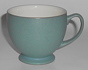 Denby Pottery Stoneware Luxor Cup