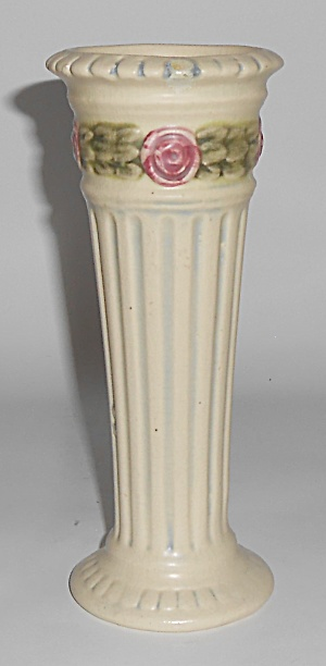 Weller Art Pottery Roma Vase