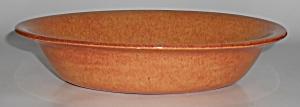 Franciscan Pottery El Patio Golden Glow Vegetable Bowl (Image1)