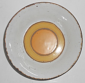 Midwinter Pottery Stonehenge Sun Cereal Bowl (Image1)