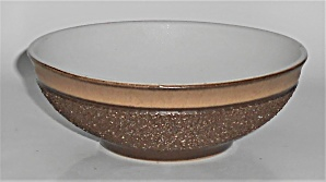 Denby Pottery Stoneware Cotswold Cereal Bowl
