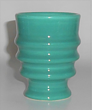 Metlox Pottery Series 200 California Pottery #236m 7 Oz