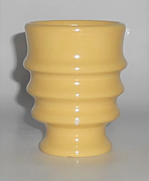 Metlox Pottery Series 200 California Pottery #236-m 7