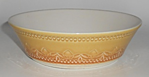 Syracuse China Calypso Largo Cereal Bowl