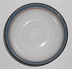 Noritake China Stoneware Timberlake Cereal Bowl