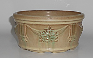 Peters And Reed Pottery Pereco #615 Jardiniere (Image1)