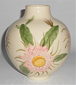 Franciscan Catalina Pottery Polynesia Art Ware #385  (Image1)