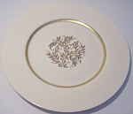 Franciscan Pottery Fine China Fremont Salad Plate! MINT