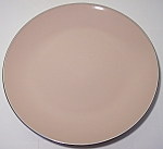 FRANCISCAN POTTERY FINE CHINA SANDLEWOOD SALAD PLATE!