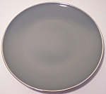"FRANCISCAN POTTERY FINE CHINA SPRUCE 7"" PLATE!"