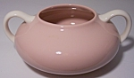 FRANCISCAN POTTERY FINE CHINA MAGNOLIA SUGAR BOWL!