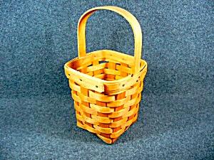Longaberger-Chives-Basket  USA (Image1)